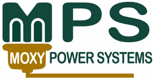 Moxy Power Systems