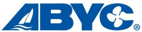 Moxy Power Systems' ABYC Certification Link Image