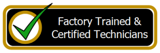 Moxy Power Systems' Factory Certification Link Image
